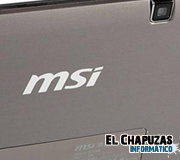 MSI WindPad 110W debuta en el mercado europeo