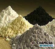 Minerales raros ¿El inicio de nuevos conflictos?