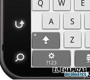 Motorola Defy+ estará disponible en Movistar y Vodafone