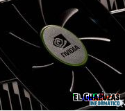 CES 2012: Especificaciones Nvidia GeForce GK-104 Kepler filtradas