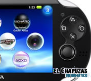 Se confirman los recortes en PlayStation Vita