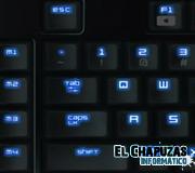 Razer BlackWidow Ultimate Stealth ya está a la venta