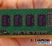 JEDEC desvela las principales características para DDR4