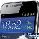 El Samsung Galaxy S2 blanco hace su aparición en vídeo