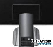 Samsung S27A750D: Para gamers que quieran jugar en 27″ con 3D