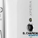 Sony Ericsson dotará de Ice Cream Sandwich a toda la familia Xperia