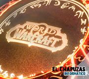 SteelSeries lanza en Septiembre su ratón World of Warcraft Legendary