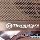 Review: Thermaltake Max 5G