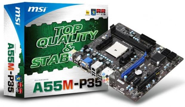 MSI A55M P35 e1314786686599 0