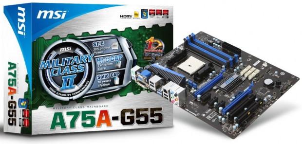 MSI A75A G55 1 e1313072589406 0