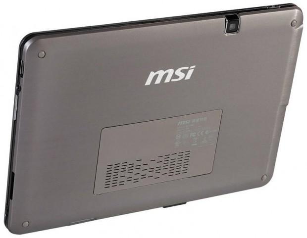 MSI WindPad 110W A e1314369006536 2