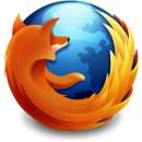 Mozilla convierte a Yahoo! Search en su motor de búsqueda