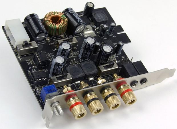 PCI Amp SDAS 1000 e1314401380679 4