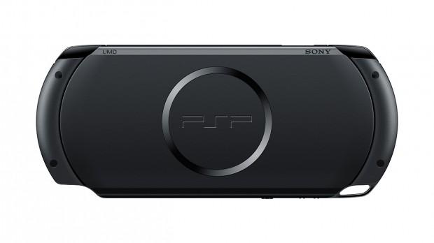 PSP E 1000 a e1313521986357 1