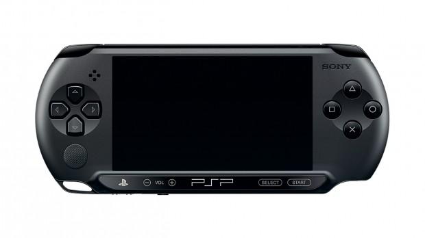 PSP E 1000 e1313521954969 0