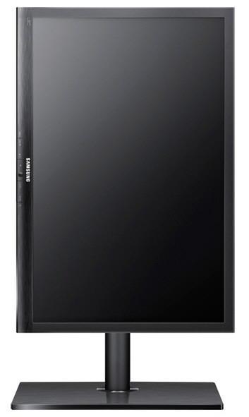 Samsung SyncMaster C24A650X 0 1