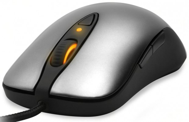 SteelSeries Sensei 1 e1313080322237 0