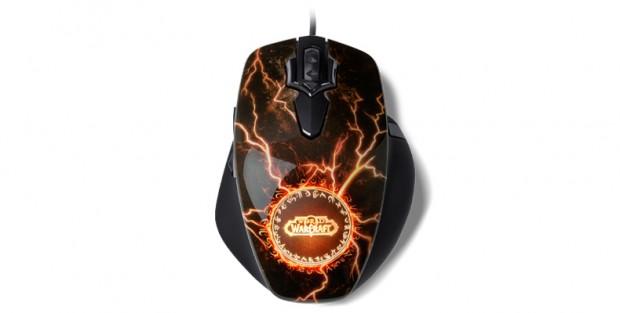 SteelSeries World of Warcraft Legendary 2 e1312823233418 0