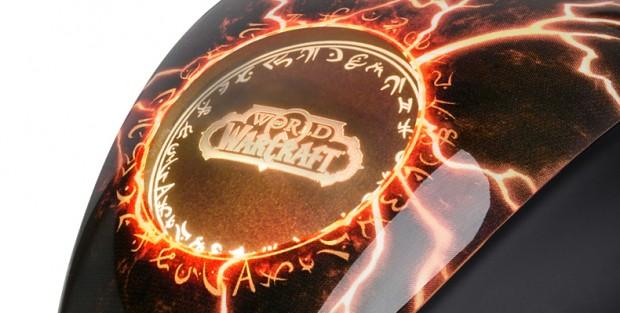 SteelSeries World of Warcraft Legendary 4 e1312823357568 3