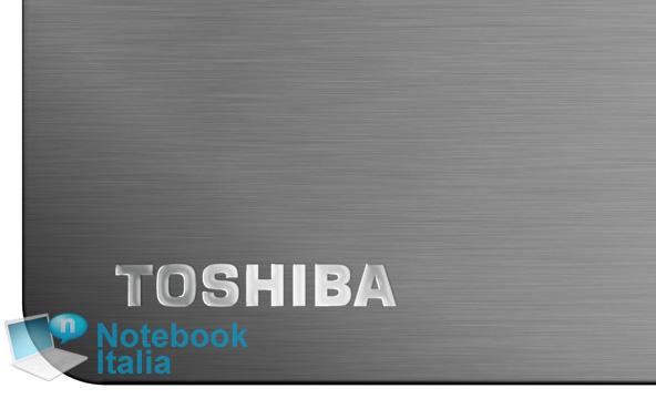 Tablet Toshiba 0