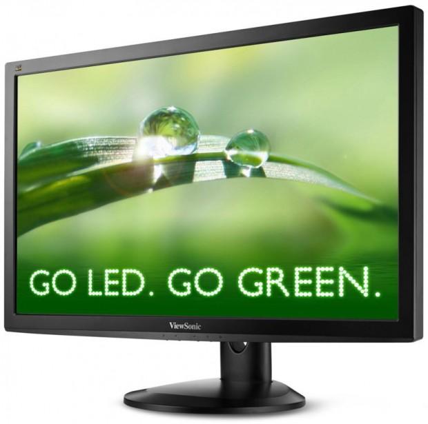 ViewSonic VG2732m LED e1314619470895 0