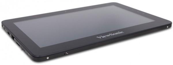 ViewSonic ViewPad 10pro 2 e1313436576206 2