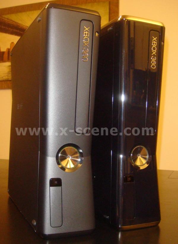 X360 250GB 4GB e1313421755592 0