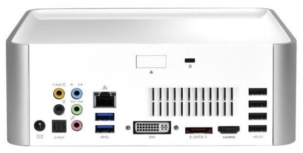 ASRock HTPC Vision 3D 3 e1315332564259 2