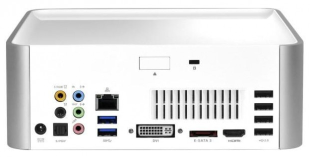 lchapuzasinformatico.com wp content uploads 2011 09 ASRock HTPC Vision 3D 3 e1315332564259 2