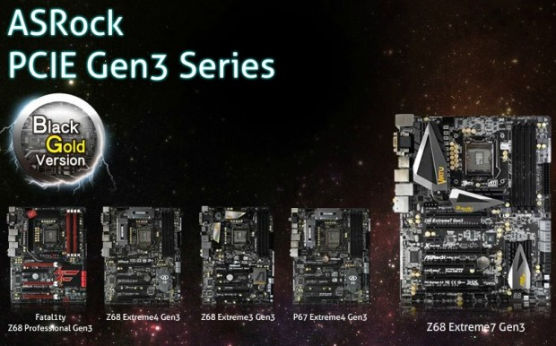 ASRock vs Gigabyte 1 e1316769470107 0