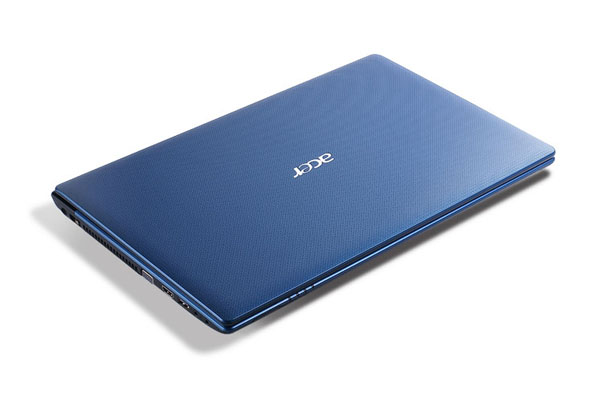 Acer Aspire 7560 0