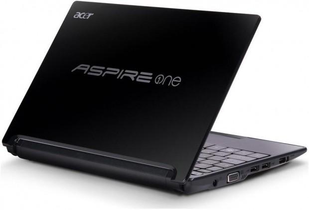 lchapuzasinformatico.com wp content uploads 2011 09 Acer Aspire One 522 1 e1317117428741 0