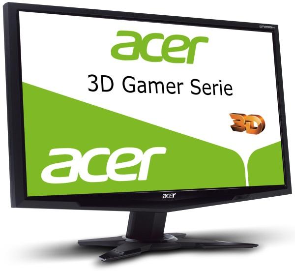 Acer GR235H a 1