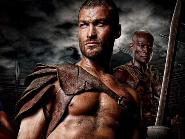 Andy Whitfield Spartacus e1315853245142 0