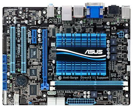 Asus E45M1 M Pro 01 0