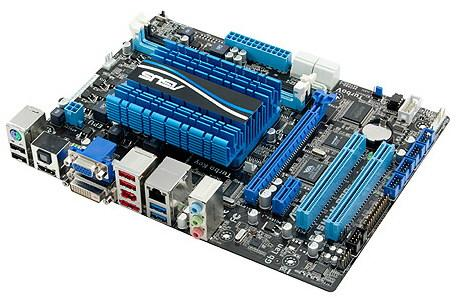 Asus E45M1 M Pro 1