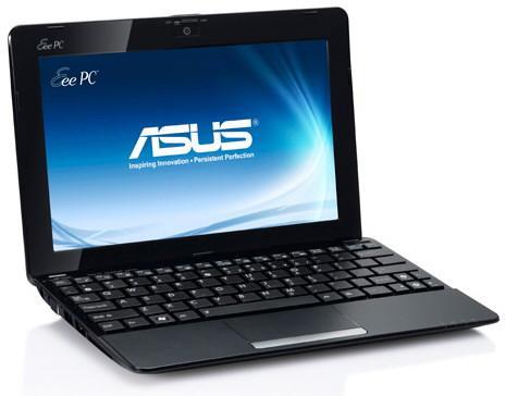Asus Eee PC 1015BX 1 0