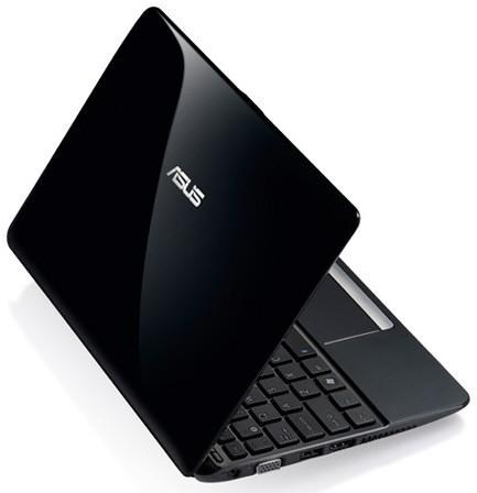 Asus Eee PC 1015BX 2 1