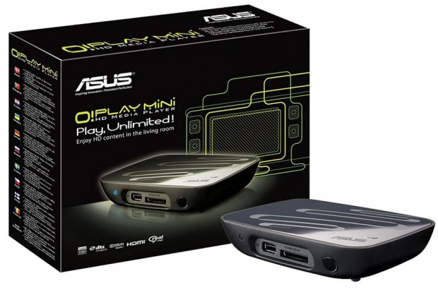 Asus OPlay Mini Plus 1 e1315554341155 0