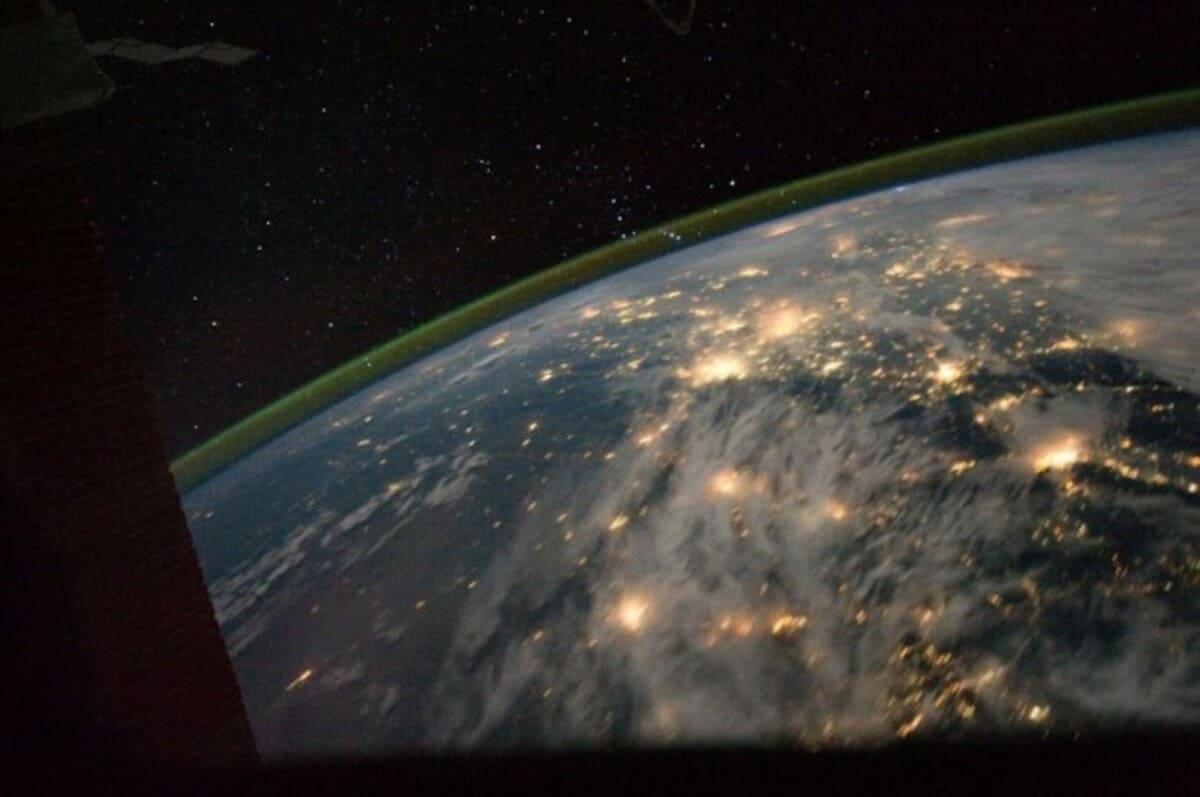 Aurora Boreal ISS 2 e1316463699850 1