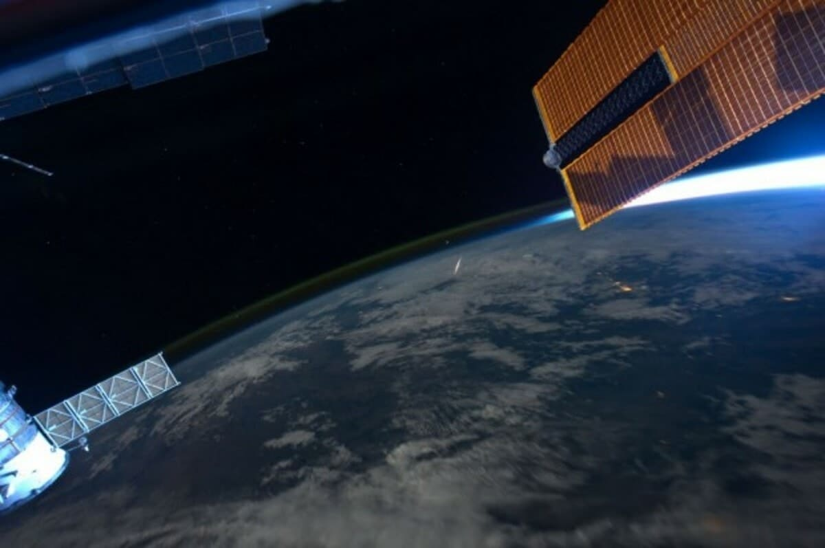 Aurora Boreal ISS 3 e1316463729312 2