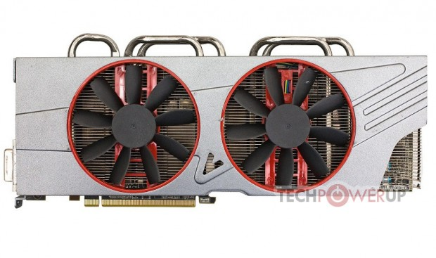 lchapuzasinformatico.com wp content uploads 2011 09 ColorFire Xstorm HD 6850 X2 4 GB 1 e1316441004961 0