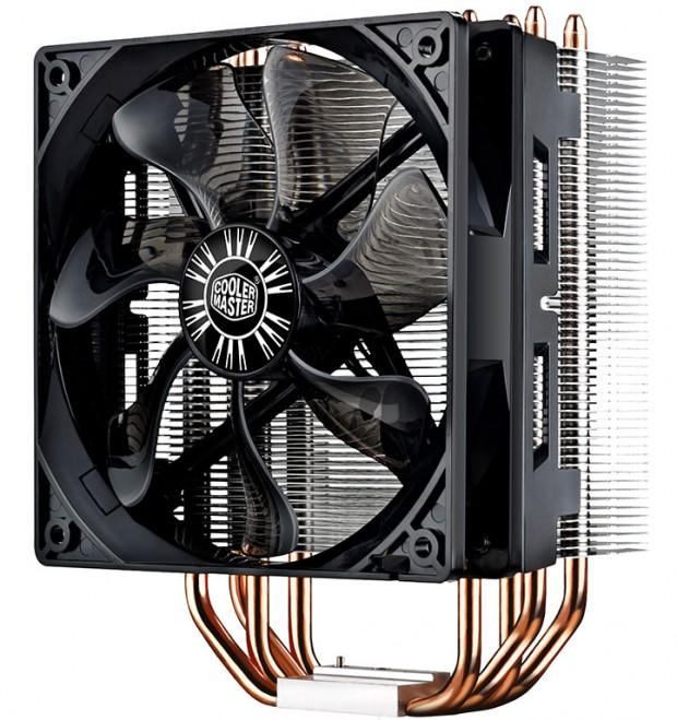 Cooler Master Hyper 212 EVO 1 e1317137798782 0