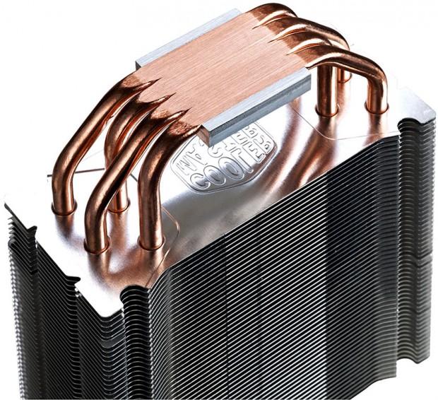 Cooler Master Hyper 212 EVO 2 e1317137852809 1