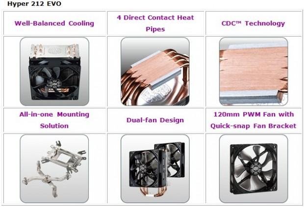 Cooler Master Hyper 212 EVO 3 e1317137887211 2