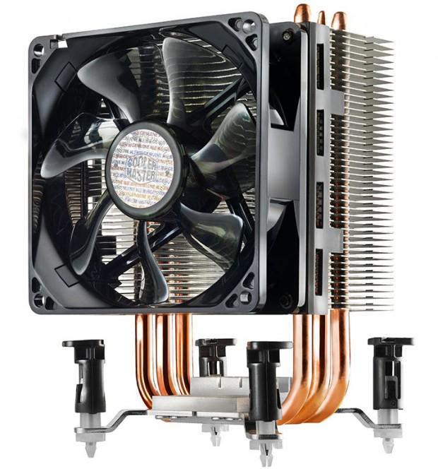 Cooler Master Hyper TX3 EVO 1 e1317137932945 3