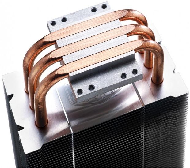 Cooler Master Hyper TX3 EVO 2 e1317137996782 4