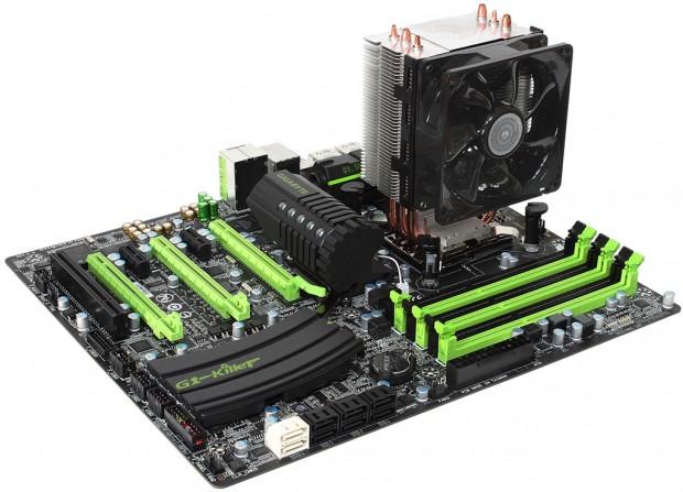 Cooler Master Hyper TX3 EVO 4 e1317138062517 6