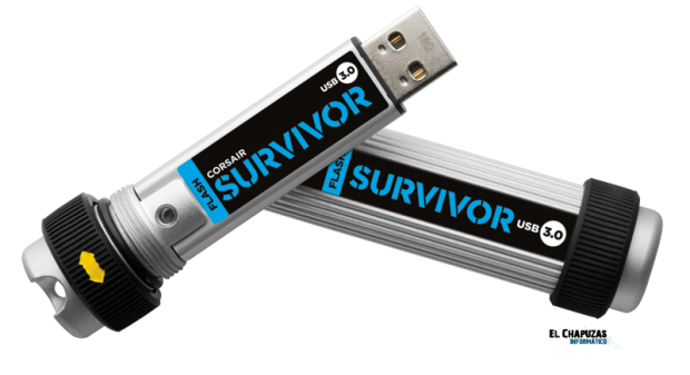 Corsair Flash Survivor 3.0 e1315586440696 2