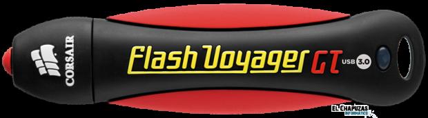 Corsair Flash Voyager GT 3.0 e1315586357628 0